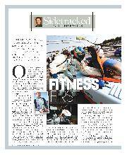 Page 118 of November 2012 issue thumbnail