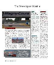 Page 20 of November 2012 issue thumbnail
