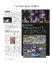 Page 22 of November 2012 issue thumbnail