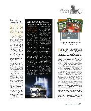Page 25 of November 2012 issue thumbnail