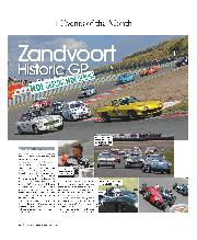 Page 26 of November 2012 issue thumbnail