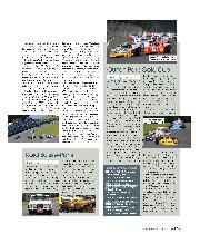 Archive issue November 2012 page 27 article thumbnail