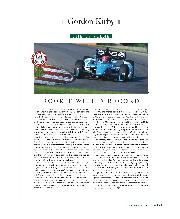 Page 41 of November 2012 issue thumbnail