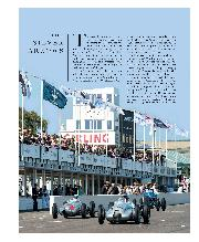 Archive issue November 2012 page 50 article thumbnail