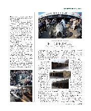 Archive issue November 2012 page 51 article thumbnail