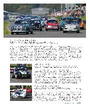 Archive issue November 2012 page 53 article thumbnail