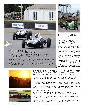 Archive issue November 2012 page 54 article thumbnail