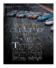 Page 78 of November 2012 issue thumbnail