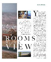 Archive issue November 2012 page 91 article thumbnail