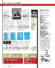 Page 10 of November 2013 issue thumbnail