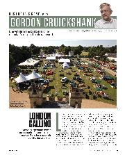 Page 125 of November 2013 issue thumbnail