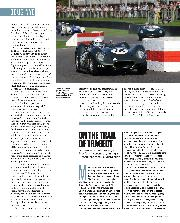 Archive issue November 2013 page 130 article thumbnail