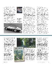 Page 131 of November 2013 issue thumbnail