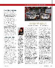Page 16 of November 2013 issue thumbnail