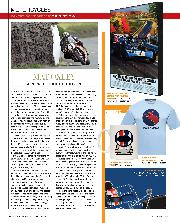 Archive issue November 2013 page 22 article thumbnail