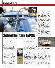 Page 24 of November 2013 issue thumbnail