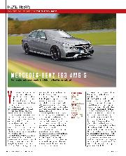 Page 38 of November 2013 issue thumbnail
