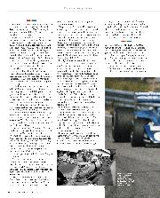 Archive issue November 2013 page 58 article thumbnail