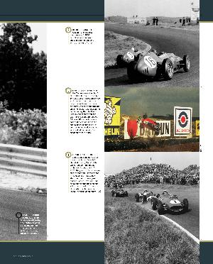 Page 93 of November 2013 archive issue thumbnail