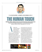 Archive issue November 2014 page 112 article thumbnail