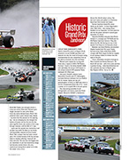 Archive issue November 2014 page 123 article thumbnail