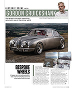 Page 129 of November 2014 issue thumbnail