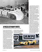 Archive issue November 2014 page 135 article thumbnail