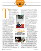 Archive issue November 2014 page 32 article thumbnail