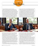 Archive issue November 2014 page 34 article thumbnail