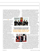 Archive issue November 2014 page 35 article thumbnail
