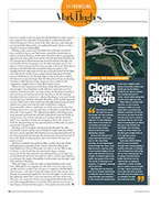 Archive issue November 2014 page 38 article thumbnail