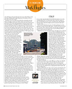 Archive issue November 2014 page 40 article thumbnail