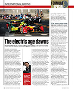 Page 42 of November 2014 issue thumbnail
