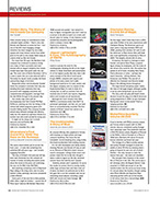 Archive issue November 2014 page 48 article thumbnail