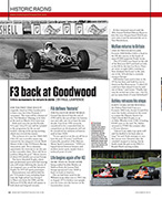 Archive issue November 2014 page 52 article thumbnail
