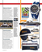 Archive issue November 2014 page 53 article thumbnail
