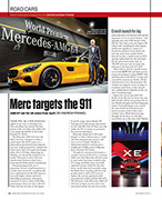 Page 56 of November 2014 issue thumbnail