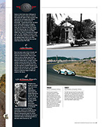 Archive issue November 2014 page 87 article thumbnail