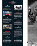 Archive issue November 2014 page 92 article thumbnail