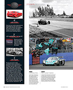 Archive issue November 2014 page 94 article thumbnail