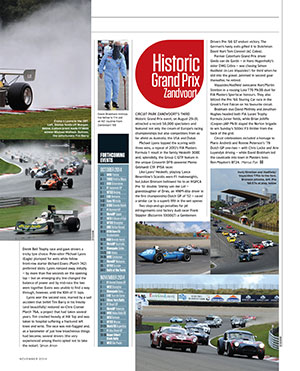 Page 123 of November 2014 archive issue thumbnail
