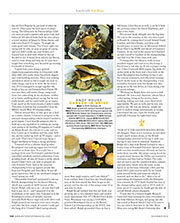 Archive issue November 2015 page 100 article thumbnail