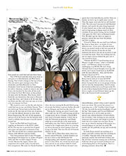 Archive issue November 2015 page 106 article thumbnail