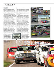 Archive issue November 2015 page 114 article thumbnail