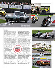 Archive issue November 2015 page 115 article thumbnail