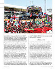 Archive issue November 2015 page 29 article thumbnail