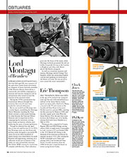 Page 36 of November 2015 issue thumbnail