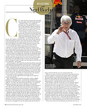 Archive issue November 2016 page 16 article thumbnail