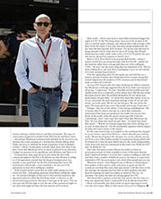 Archive issue November 2016 page 17 article thumbnail