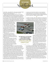 Archive issue November 2016 page 20 article thumbnail